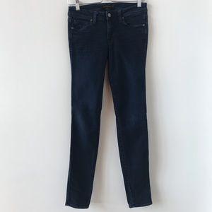 Genetic Denim The Shya skinny jeans
